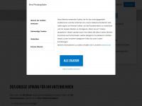 Herzberg-consulting.com
