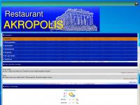 Akropolis-schleswig.de