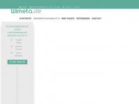 wimeta.de