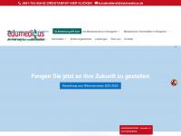 edumedicus.de