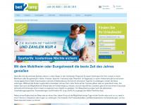 Best2camp.com