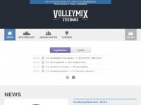volleymix-stmk.at