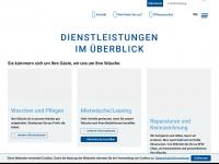 Zwc.ch