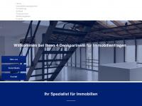 4-unternehmen-1-philosophie.de Webseite Vorschau