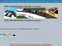 Ms-lenzen.de