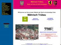 Truebau.lima-city.de
