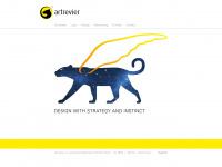 artrevier.com