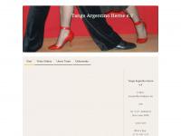 tango-treffpunkt.de
