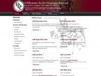 ddc-ogbayreuth.de