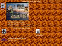 doggen-rath.de Thumbnail