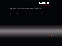 logo-ag.de Webseite Vorschau