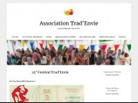 tradenvie.fr