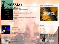 folkclub-prisma.de