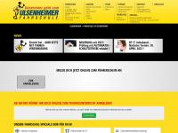 Fahrschule-ulsenheimer.de