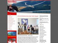 binder-flugmotorenbau.de