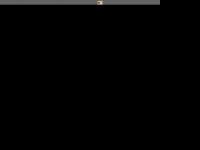 tobiashammer.de