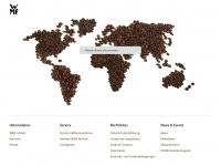 wmf-coffeemachines.com