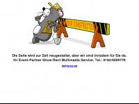 Show-rent.de