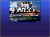 Show-the-bow.de