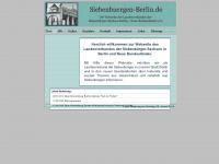 siebenbuergen-berlin.de