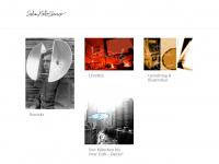 Siebenmeterstereo.de