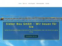 sieber-bau.ch