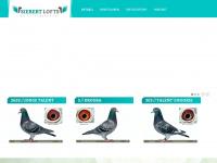 Siebert-tauben.de