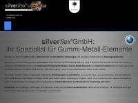 silverflex.de