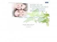 weisse-zaehne-muenchen.com