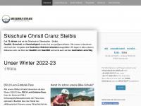 skischule-steibis.de
