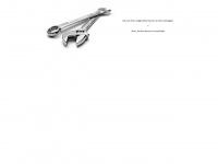 kuehlschrankfilter.com