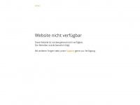 loeli.ch Webseite Vorschau
