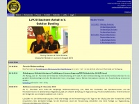 lvkb-bowling.com