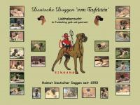 deutsche-doggen-vom-teufelstein.de