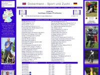 dobermann.com