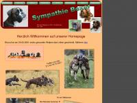 Boxer-von-der-sympathie.de