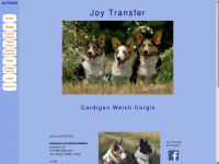 joy-transfer.de