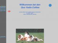 quovadis-collies.de