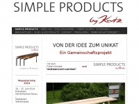 simple-products.de