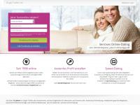 single-treffen.de