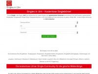 singles-in-ulm.de