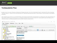 Sirat-it.de