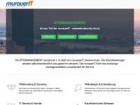 Sitemanagement.at