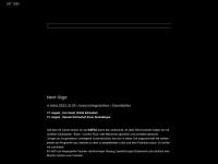 sixpac.ch