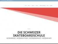 Sk8school.ch
