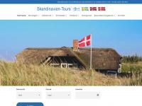 Skandinavien-tours.de