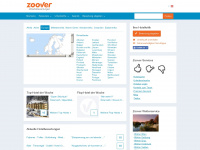 zoover.at