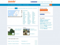 zoover.be