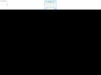 snowtrex.ch
