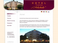 hotelpension-michele-berlincity.de